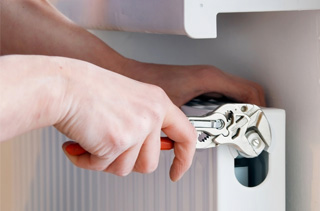 Emergency Boiler Repairs York
